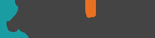 Katalis App | aplikasi e-learning | aplikasi kursus online